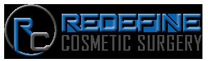 Redefine Cosmetics Surgery